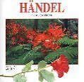 Händel-Collection von St.Petersburger Ko (1999)