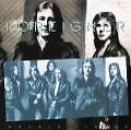 Double Vision(Expanded&Remastered) von Foreigner (2002)