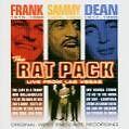 The Rat Pack-Live From Las Vegas von Rat Pack (2004)
