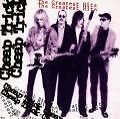 Cheap Trick - The Greatest Hits....A28
