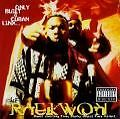 Only Built 4 Cuban Linx von Raekwon (1995)
