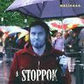 W.e.l.l.n.e.s.s. von Stoppok (2002)