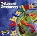 Boggnsaggs,die - Metzgerei Boggnsagg /4