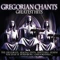 Gregorian Chants-Greatest Hits von Various Artists (2008)
