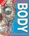Body von Richard Walker (2005, Gebundene Ausgabe)