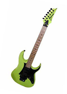 ibanez rg 550 electric guitar ebay. Black Bedroom Furniture Sets. Home Design Ideas