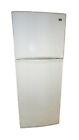 Frost Free LG Refrigerators