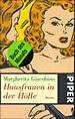 Hausfrauen in der Hölle von Margherita Giacobino (Taschenbuch)