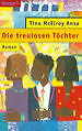 Die treulosen Töchter von Tina McElroy Ansa (Taschenbuch)