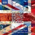 Best Of British Light Music von Various Artists (2007)