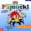 Englische Kinder Pumuckl-Hörbücher und-Hörspiele