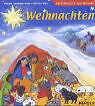 Weihnachten von Brigitte Gossmann-Erren, Martina Erkes