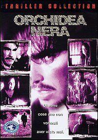 Orchidea-nera-1997-DVD