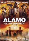 Alamo. Gli ultimi eroi (2004) DVD