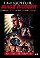 Film in DVD e Blu-ray in azione per la fantascienza e fantasy, edizione speciale