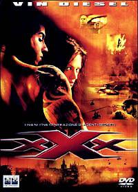 XXX-Vin-Diesel-2002-DVD-Panorama-film