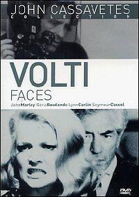 Volti-1968-DVD-NUOVO-CASSAVETES-FACES-SIGILLATO