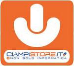ciampistore_italia
