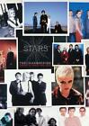 The Cranberries - Stars: The Best Of - 1992-2002 (DVD, 2002)