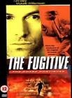 The Fugitive - The Chase Continues (DVD, 2001)