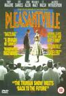 Pleasantville (DVD, 1999)