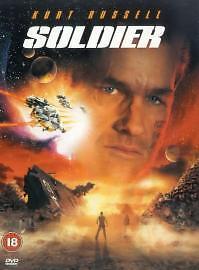 SOLDIER-KURT-RUSSELL-NEW-DVD