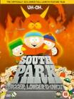 South Park - Bigger, Longer And Uncut (DVD, 2000)