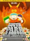 South Park - Bigger, Longer And Uncut (DVD, 2000)