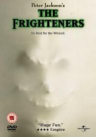 The-Frighteners-DVD-2008