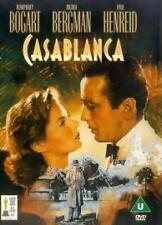 Romance DVDs Humphrey Bogart DVDs and Blu-rays