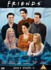 Friends - Series 6 - Episodes 1-8 (DVD, 2000)