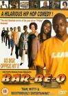 Bar-Be-Q (DVD, 2001)