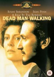 Dead-Man-Walking-DVD-2001-Sean-Penn-Susan-Sarandon