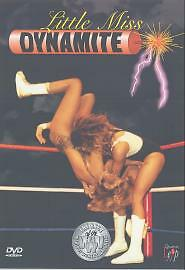 little-miss-dynamite-NEW-SEALED-DVD-Quick-Post-UK-STOCK-Trusted-seller