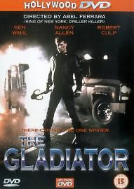 The-Gladiator-DVD-Good-DVD-FREE-amp-Fast-Delivery
