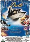 Balto (DVD, 2002)