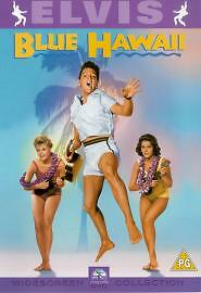 Blue-Hawaii-DVD-1961-Elvis-Presley-Joan-Blackman-Angela-Lansbury