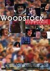 Woodstock Diaries (DVD, 2002)