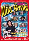 Saturday Night Live - The Best Of Mike Myers (DVD, 2004)