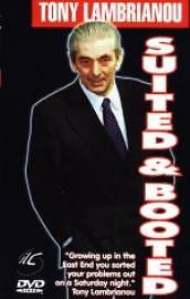 Tony-Lambrianou-Suited-And-Booted-London-Gangsters-DVD