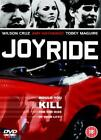 Joyride (DVD, 2004)