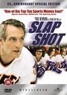 Slap Shot (DVD, 2012)