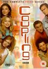 Coupling - Series 3 - Complete (DVD, 2003, 2-Disc Set)