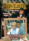 The Lovejoy Collection - Vol. 8 (DVD, 2005)
