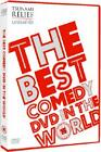 The Best Comedy DVD In The World (DVD, 2005)