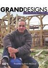 Grand Designs - Series 2 - Complete (DVD, 2005, 2-Disc Set)