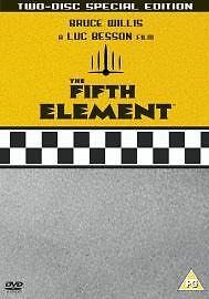 The-Fifth-Element-DVD-2-Disc-Set-Special-Edition