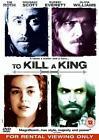 To Kill A King (DVD, 2004)