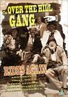 The Over The Hill Gang Rides Again (DVD, 2003)
