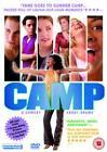 Camp (DVD, 2004)